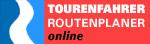 TOURENFAHRER Routenplaner