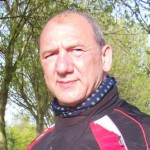 Profilbild von Schmitt