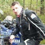 Profilbild von Kräwer