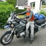 Profilbild von Wohlgemuth