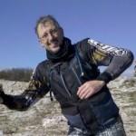 Profilbild von Schmittlein