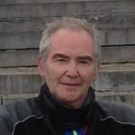 Profilbild von Sahler