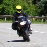Profilbild von Volker
