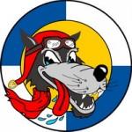 Profilbild von Wolf