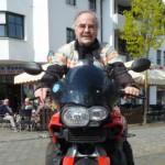 Profilbild von Olbrich