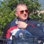 Profilbild von Wallner
