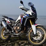 africa-twin-1000