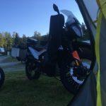 motobike-adv